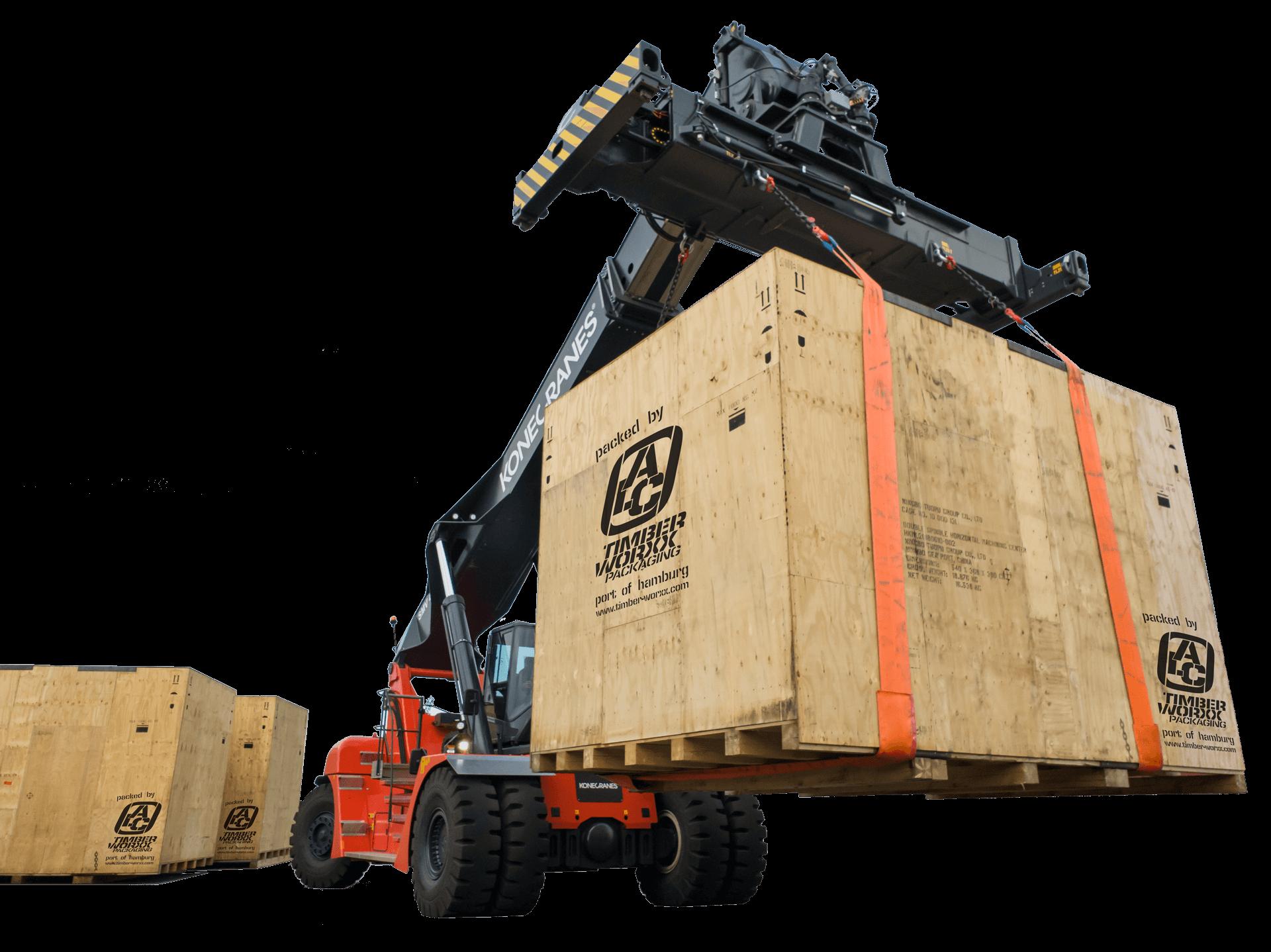 ALC-Timber-Worxx-Packaging_Kompetenzen02